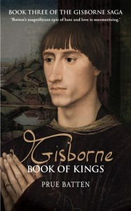 GISBORNE_Covers_KINGS-640x1024