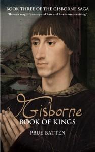 GISBORNE_Covers_KINGS-640x1024