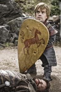 Tyrion_Lannister_in_the_Vale