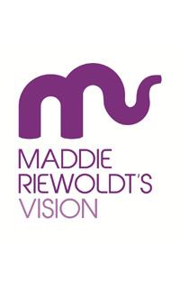 150609-maddie-200
