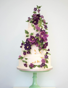 wedding-cake-3-10242014nz-720x939
