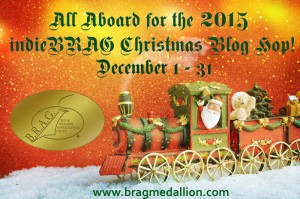 ALL-ABOARD-with-medallion