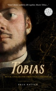 TOBIAS_BookOne_Cover_Amazon_Medal