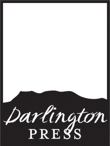 DarlingtonPress_MainLogo
