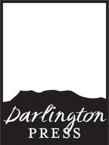 DarlingtonPress_MainLogo