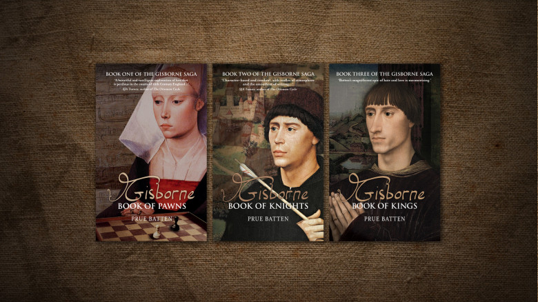 PrueBatten_WEBSITE_GisborneSeries