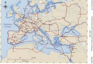 Trade_Routes
