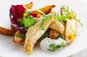 flathead-fillets-with-yoghurt-tartare-sauce-18907_l