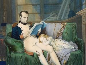 Napoleon-et-fils
