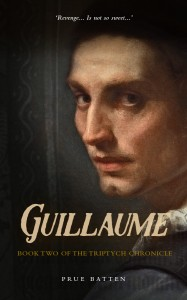 GUILLAUME_Cover-1