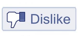 Dislike-Social-Media3