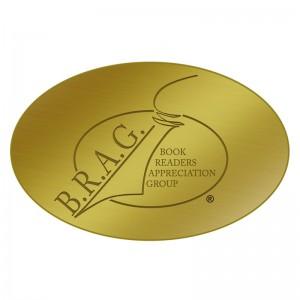 brag-medallion-sticker TRANSPARENT-1000 SEND THIS ONE