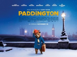PaddingtonPOSTER-1