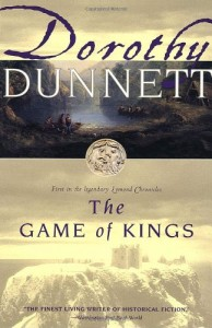 the-game-of-kings-by-dorothy-dunnett