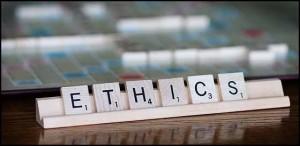Ethics049webIV
