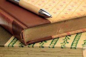 JournalTypes