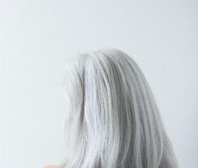 Why-Hair-turns-gray