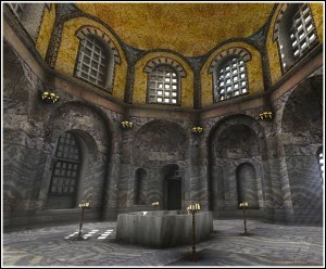baptistery1