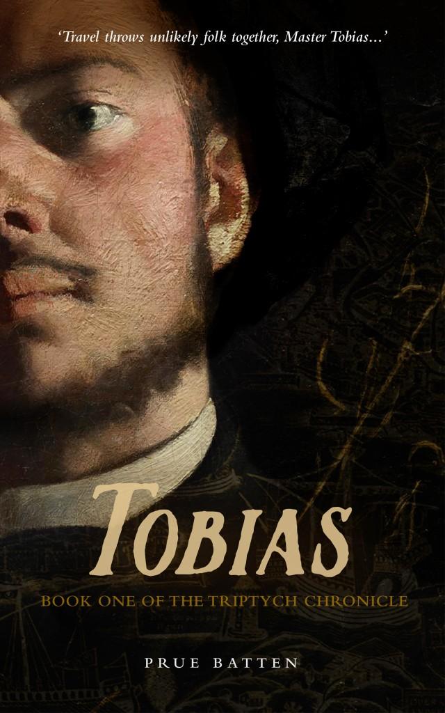 TOBIAS_BookOne_Cover
