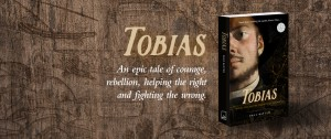 Tobias_FacebookHeader