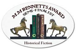 MMB Emblem Semi-Finalist